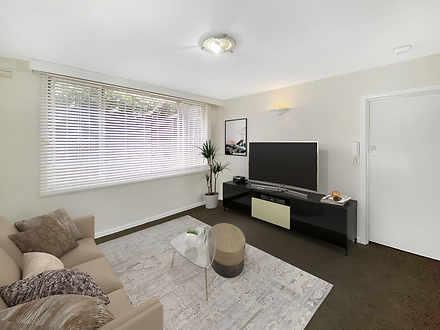 1/44 Alexandra Street, St Kilda East 3183, VIC Apartment Photo