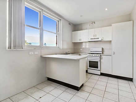 4/48 Bourke Street, North Wollongong 2500, NSW Apartment Photo