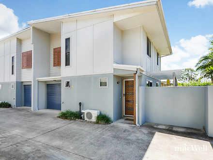 14/16 David Street, Burpengary 4505, QLD Apartment Photo