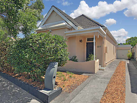 199 Forest Road, Arncliffe 2205, NSW House Photo