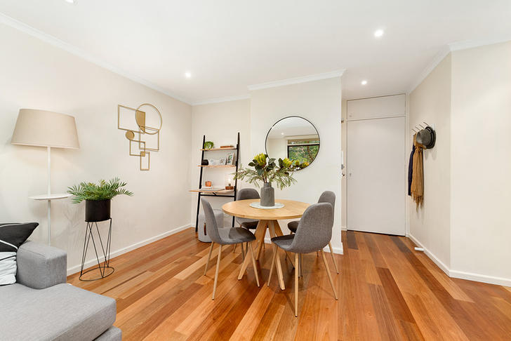 3/36 Morton Street, Wollstonecraft 2065, NSW Apartment Photo