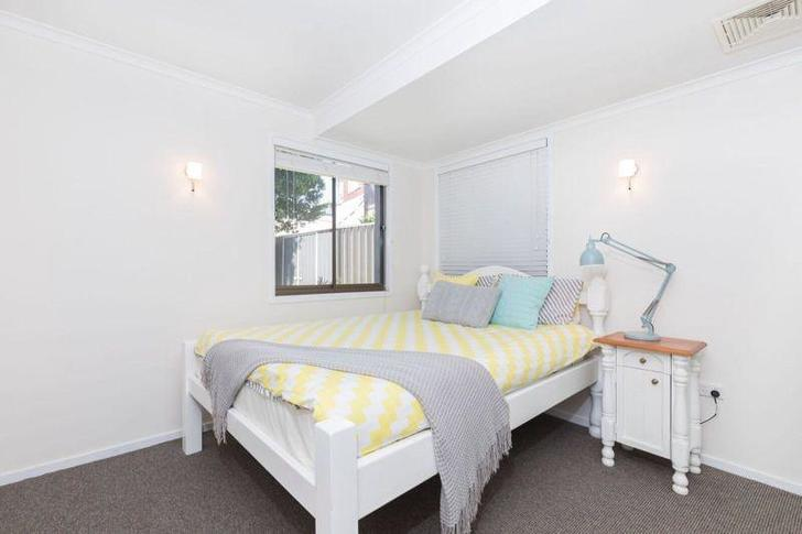 A/19 Cooper Close, Beacon Hill 2100, NSW Apartment Photo