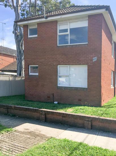 U/66 Meeks Street, Kingsford 2032, NSW Apartment Photo