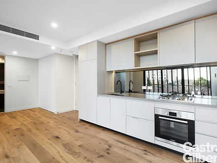 106/19 Wellington Road, Box Hill 3128, VIC Apartment Photo