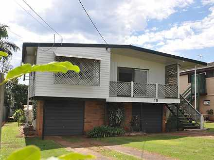 18 Barbara Street, Manly West 4179, QLD House Photo