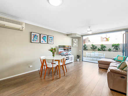 5/192 Parramatta Road, Stanmore 2048, NSW Apartment Photo