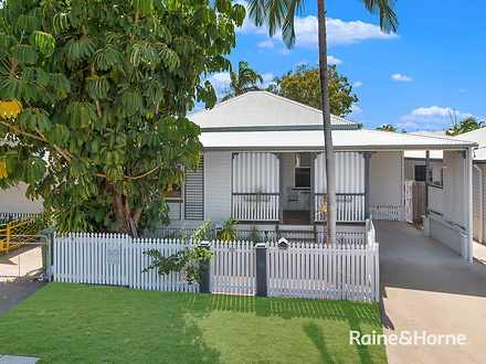 25A Leigh Street, West End 4810, QLD House Photo