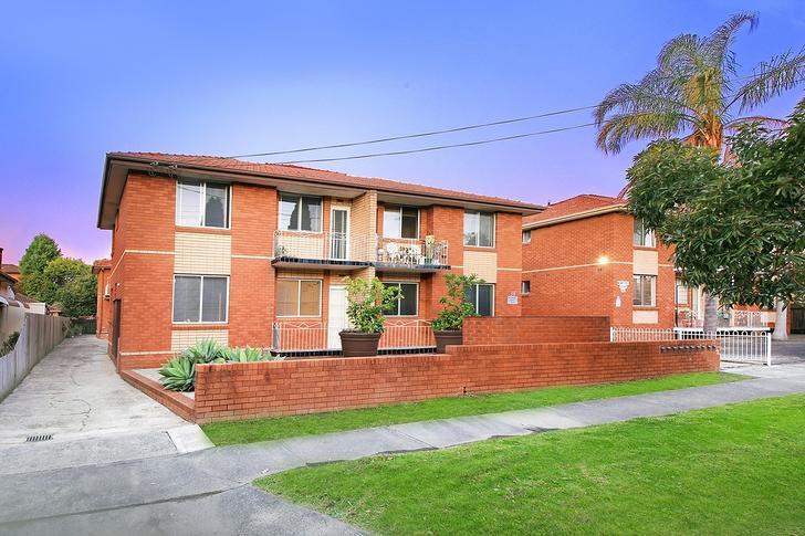 7/39 Fourth Avenue, Campsie 2194, NSW Apartment Photo