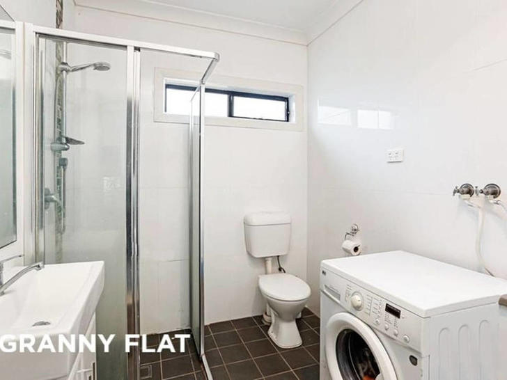 10A Carnation Avenue, Claremont Meadows 2747, NSW House Photo