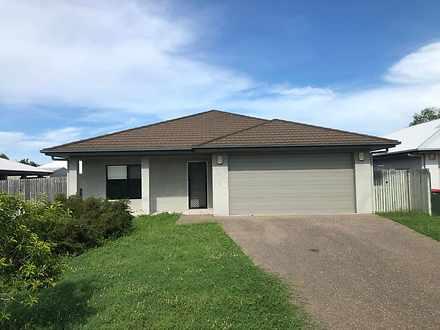 73 Daintree Drive, Bushland Beach 4818, QLD House Photo