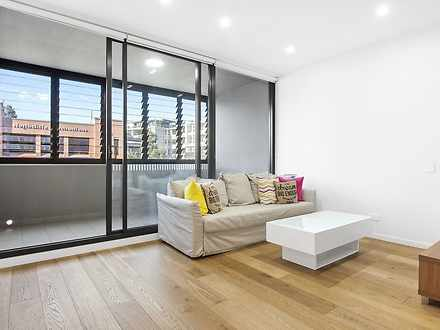 107/8 Wharf Road, Gladesville 2111, NSW Apartment Photo