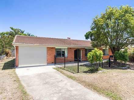 19 Nobel Street, Wulguru 4811, QLD House Photo
