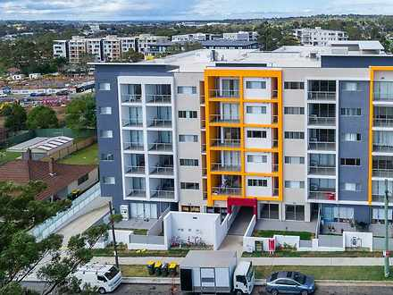 51/50 Warby Street, Campbelltown 2560, NSW Apartment Photo