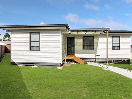 3A Benalla Close, Maryland 2287, NSW Villa Photo