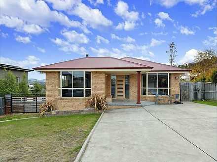 19 Ivy Close, Oakdowns 7019, TAS House Photo