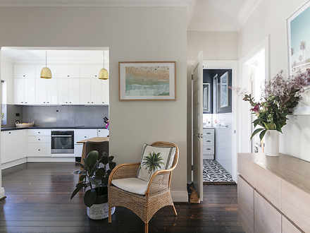 5/678 Old South Head Road, Rose Bay 2029, NSW Apartment Photo