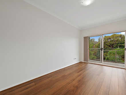 18/14-18 College Crescent, Hornsby 2077, NSW Apartment Photo