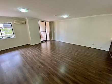 53/502-514 Carlisle Avenue, Mount Druitt 2770, NSW Unit Photo