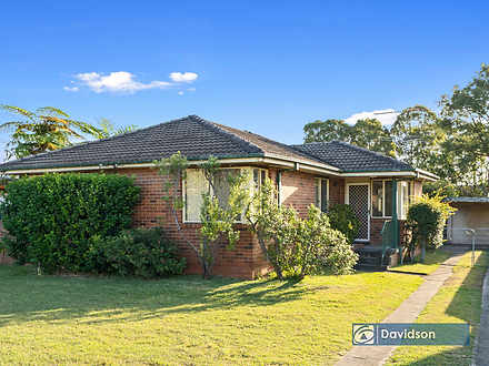 35 Lae Road, Holsworthy 2173, NSW House Photo