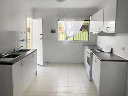 115B Fleming Street, Wickham 2293, NSW Unit Photo