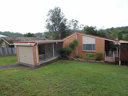 9 Woorama Street, The Gap 4061, QLD House Photo