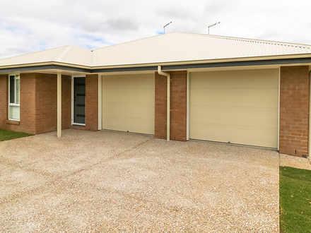 2-2 Williams Street, Collingwood Park 4301, QLD House Photo
