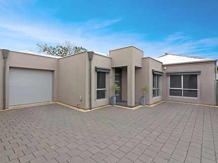 13A Jolly Avenue, Northfield 5085, SA House Photo