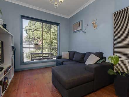 101 O'hea Street, Coburg 3058, VIC House Photo