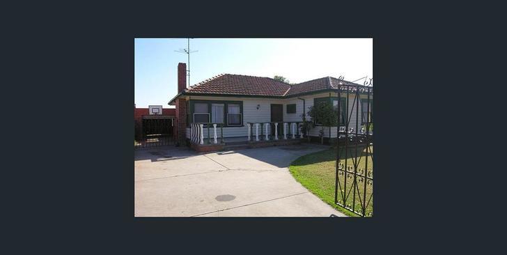 3 Piper Street, Fawkner 3060, VIC House Photo