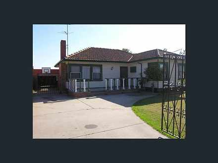 3 Piper Street, Fawkner 3060, VIC House Photo