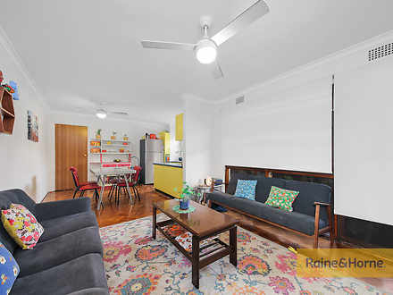 11/37 Ormond Street, Ashfield 2131, NSW Apartment Photo