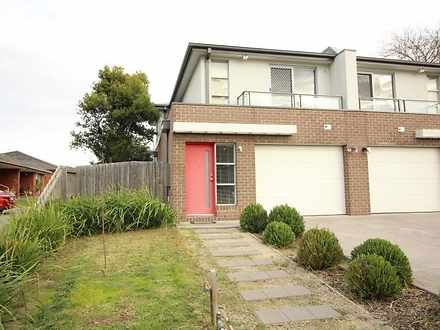 1/5 Peter Street, Grovedale 3216, VIC Townhouse Photo