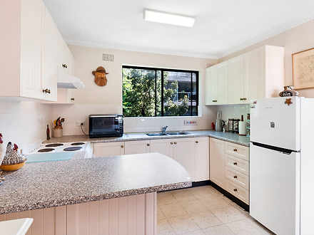 13/49 Campbell Parade, Manly Vale 2093, NSW Unit Photo