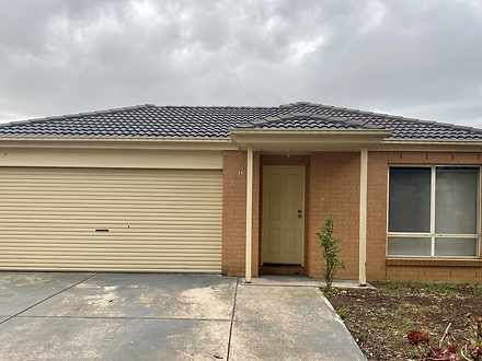 33 Sunnybrae Drive, Mernda 3754, VIC House Photo