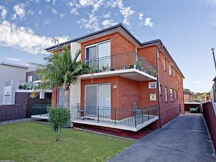 1/13 Yangoora Street, Belmore 2192, NSW Unit Photo