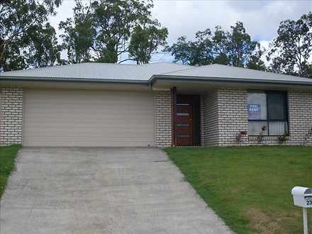 23 Cardinal Circuit, Caboolture 4510, QLD House Photo