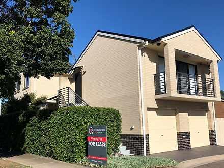 232B Mount Annan Drive, Mount Annan 2567, NSW Studio Photo