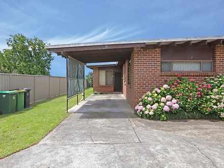 2/78 Dight Street, Richmond 2753, NSW Duplex_semi Photo