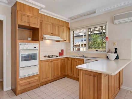 1/52 Lincoln Avenue, Glen Waverley 3150, VIC House Photo