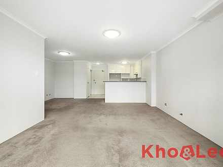 42/2-26 Wattle Crescent, Pyrmont 2009, NSW Apartment Photo
