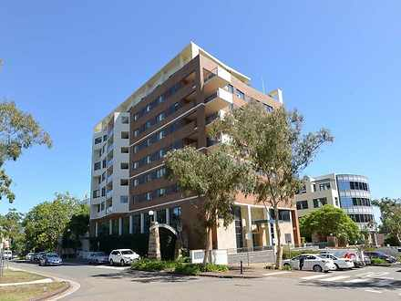 7/37-41 Belmont Street, Sutherland 2232, NSW Unit Photo