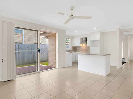 3 Heron Close, Coomera 4209, QLD House Photo
