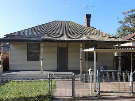 31 Clifton Street, Blacktown 2148, NSW House Photo