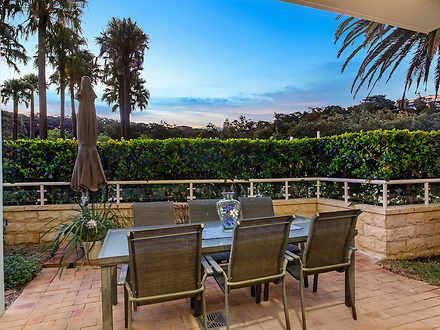 1C/26 Ross Street, Waverton 2060, NSW Apartment Photo