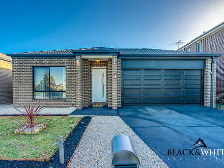30 Canegrass Drive, Point Cook 3030, VIC House Photo