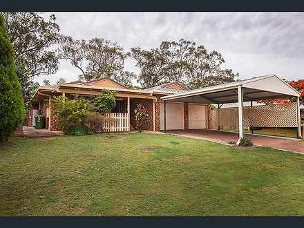 31 Grandis Crescent, Victoria Point 4165, QLD House Photo