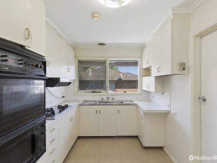2/32 Firth Street, Doncaster 3108, VIC Unit Photo