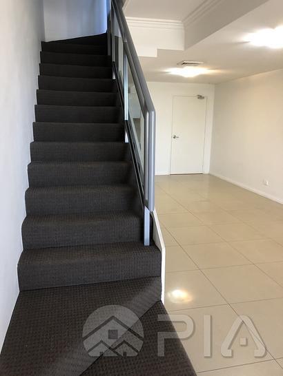 STAGE 2, 27-29 George Street, North Strathfield 2137, NSW Apartment Photo
