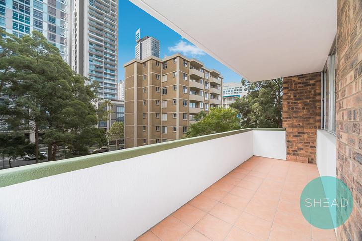 50/7-13 Ellis Street, Chatswood 2067, NSW Unit Photo