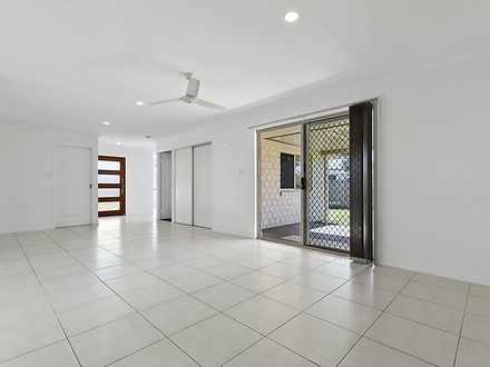 8 Jewel Court, Urangan 4655, QLD House Photo